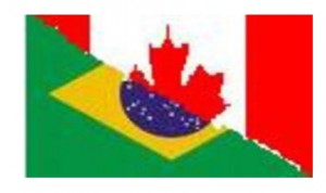 viver-brasileira-canada